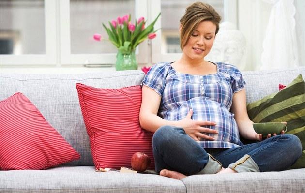 Как избавиться от зачатия в домашних условиях