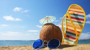 Солнечные ванны и курортные романы: о чем предупреждают врачи?