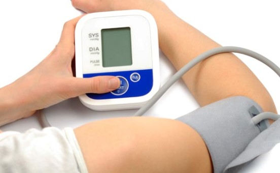 препараты от холестерина в крови