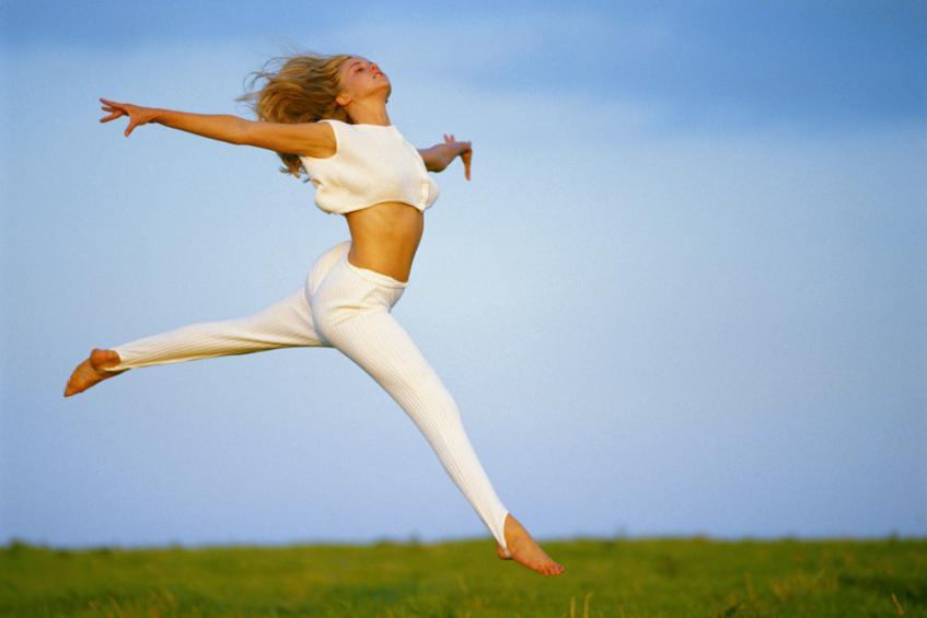 Здоровье – наше главное сокровище