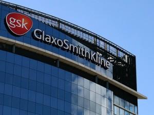 GlaxoSmithKline закрыла завод в США из-за обнаружения легионеллы