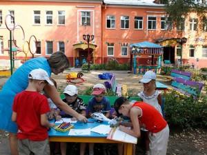 У нянечки детского сада в Рязанской области найден туберкулез