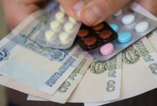 Что нужно знать о государственном контроле медикаментов?