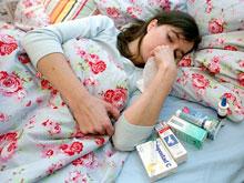 Прогноз: грипп будет побежден, и необходимость вакцинации просто отпадет