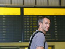 Частые путешествия повышают риск устойчивости к антибиотикам