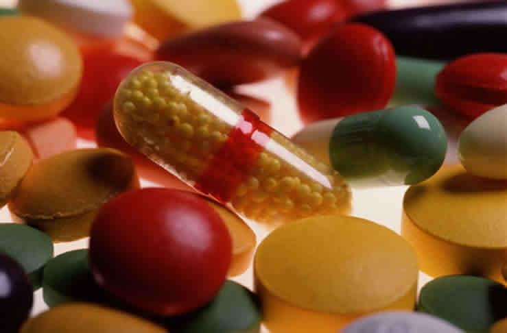 Назначать антибиотики детям нужно с осторожностью