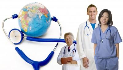 Что лучше лечить за границей
