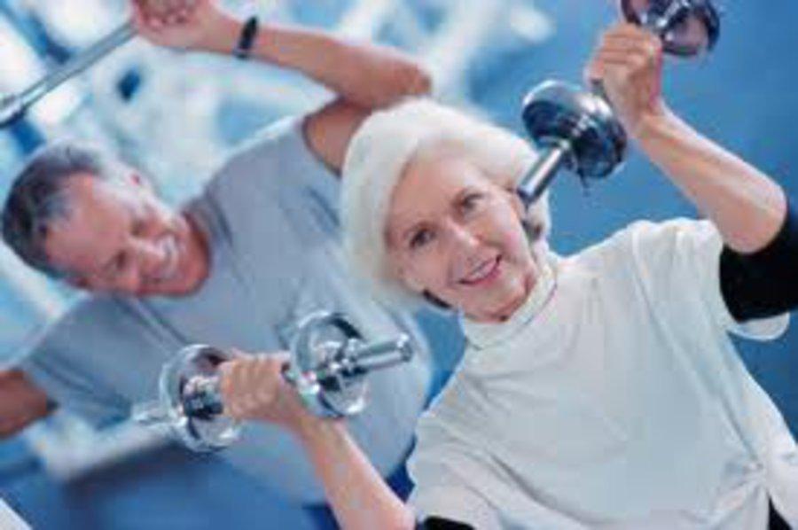 Остеопороз: профилактика и лечение