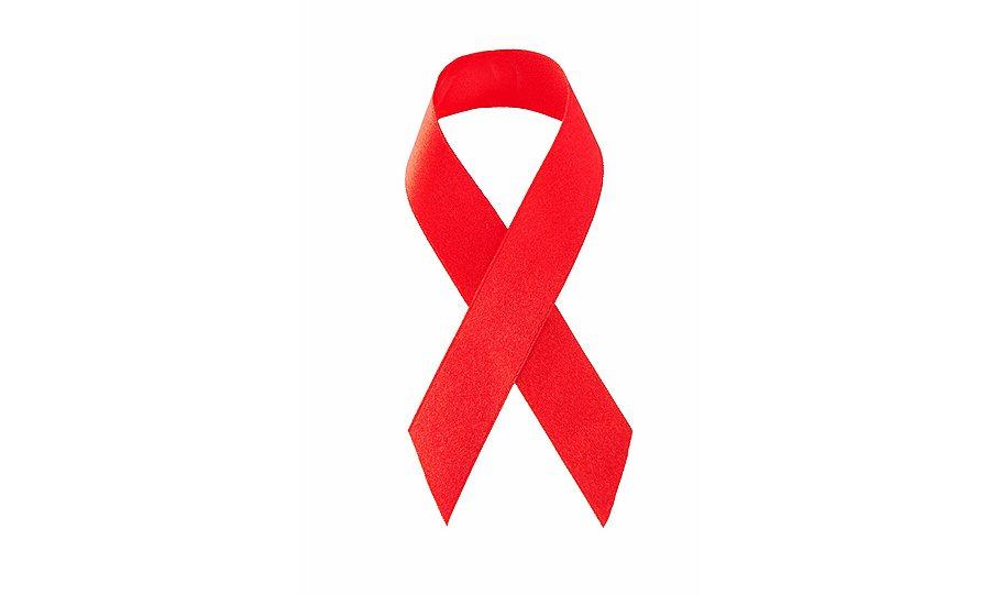 Темпы распространения ВИЧ в Омской области в 2015 году замедлились