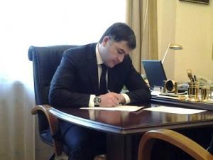 В Госдуму внесен законопроект о тестировании на ВИЧ перед свадьбой