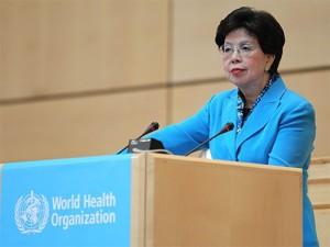 ВОЗ объявила о достижении глобальных целей по борьбе с малярией