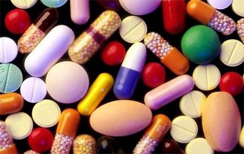 Антибиотики: все за и против