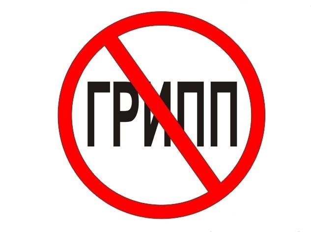 Самые распространённые инфекционные заболевания в Рязанской области – ОРВИ и грипп