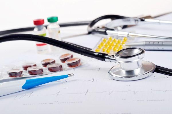 Чем опасны антибиотики?