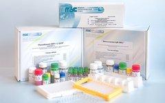 Российские ученые разработали экспресс-тест для определения ВИЧ и гепатита