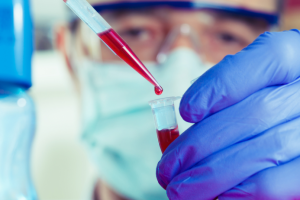 Лихорадка Эбола вновь дала о себе знать