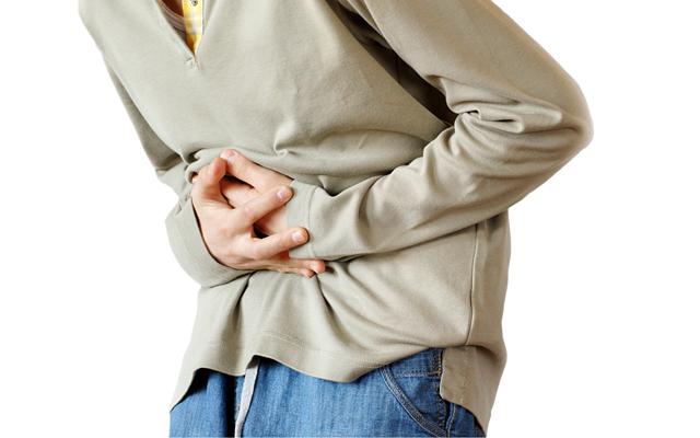 Кишечный грипп: первые симптомы и меры профилактики