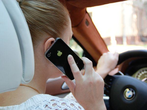 Зачем нужна услуга детализации звонков?