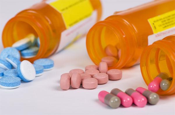 Центр бронирования импортных лекарств «Apotheke24.ru», комплекс для восстановления здоровья, для каждого