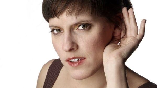 Антиоксидант защитит слух от токсичных антибиотиков