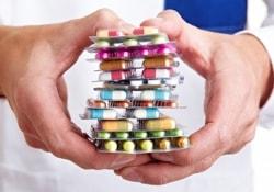 Лечиться антибиотиками можно не более недели – суровый закон