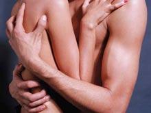 Люди скрывают половые инфекции, опасаясь остаться без секса, показал опрос