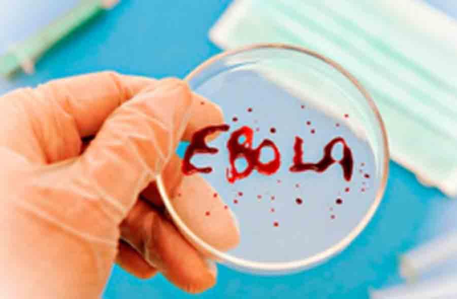 Китайская компания вложит более 315 млн долларов в производство вакцины против лихорадки Эбола