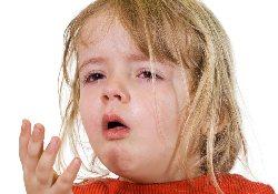 Может ли коклюш стать причиной развития эпилепсии у ребенка?