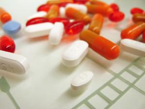 В каких случаях следует отказаться от приема антибиотиков