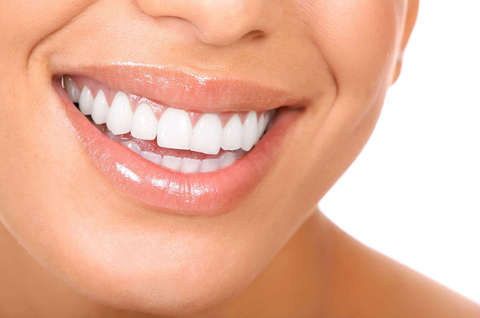 Обнаружен механизм борьбы зубов с инфекциями