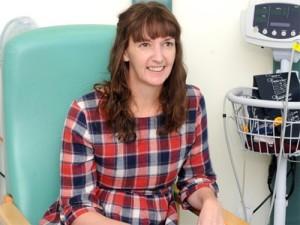 Медсестра из Шотландии окончательно вылечилась от лихорадки Эбола