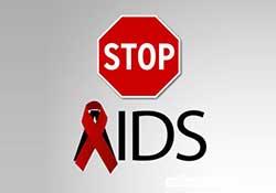 ВИЧ/СПИД должен быть побежден к 2030 году