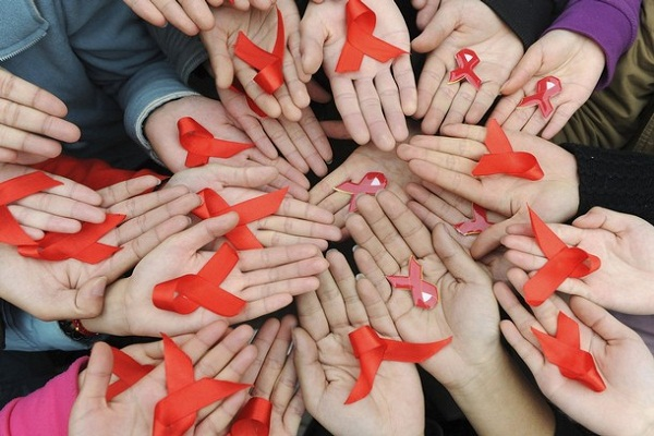 С ВИЧ будут бороться с помощью препарата от алкоголизма