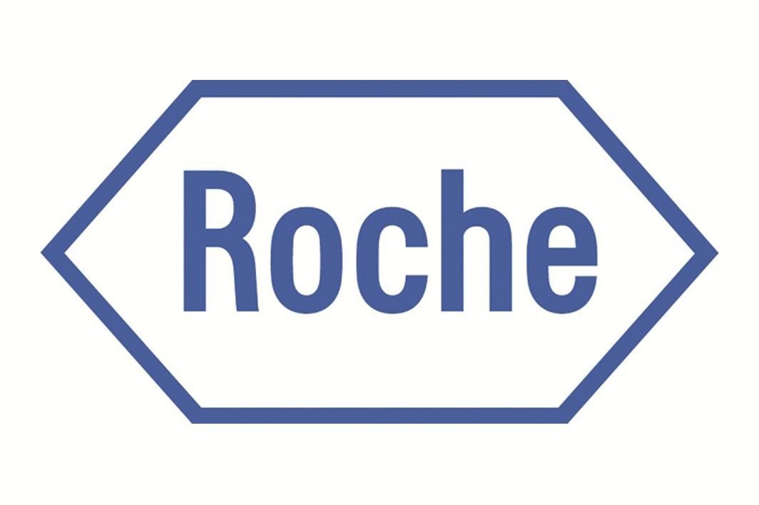 Roche прекращает разработку антибиотика против резистентной синегнойной палочки
