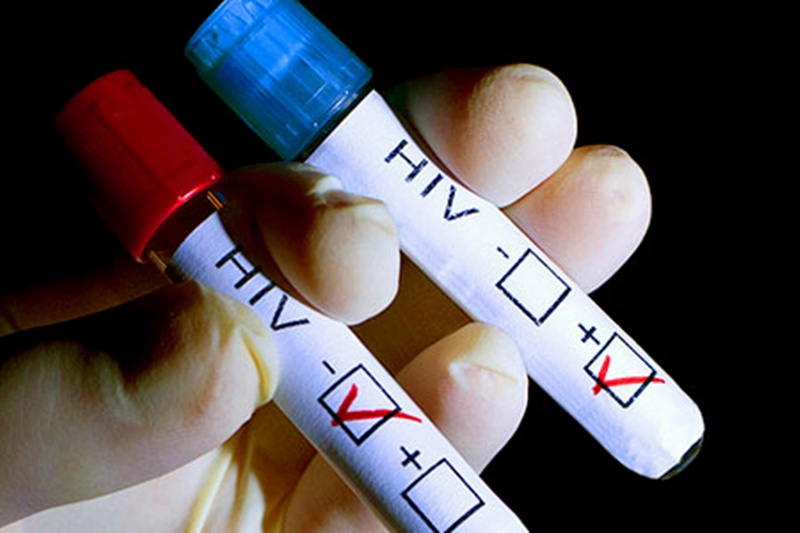 Российская вакцина против ВИЧ оказалась эффективна по результатам КИ II фазы
