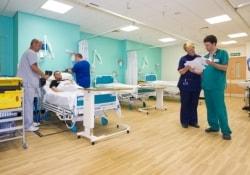 Клиники отказываются от антимикробной пропитки из-за ее вреда