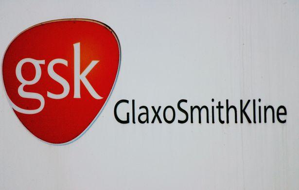 GlaxoSmithKline договорилась с благотворительной организацией Comic Relief о финансировании мер по борьбе с малярией