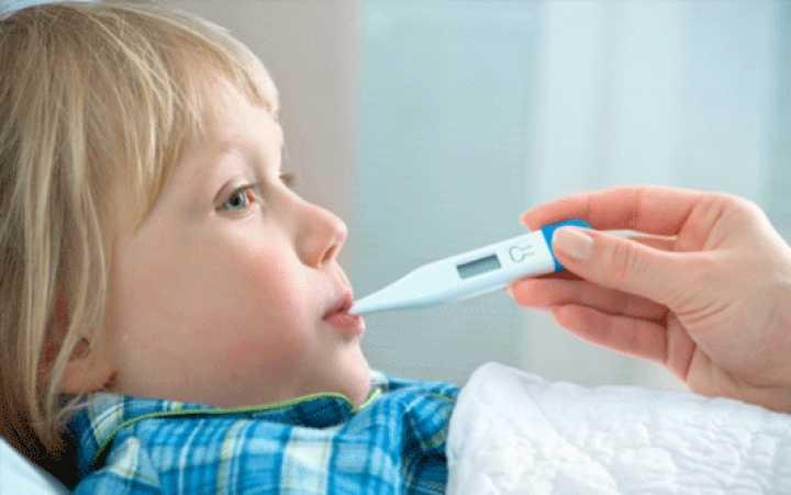 Профилактика – лучшая защита от ОРВИ и гриппа, — специалист