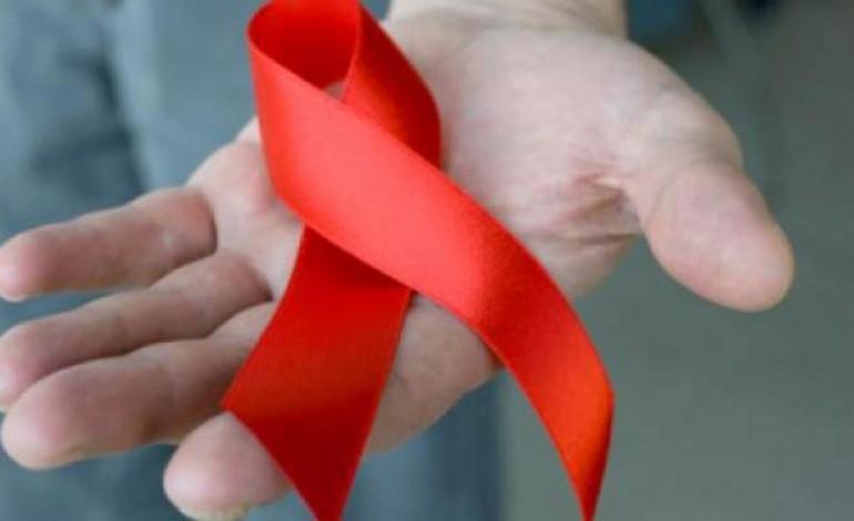 В Новосибирске заработал передвижной пункт тестирования на ВИЧ