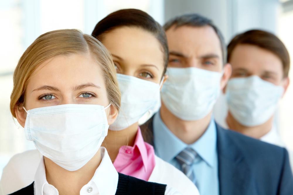 Самые опасные эпидемии, которые ждут нас в ближайшее время