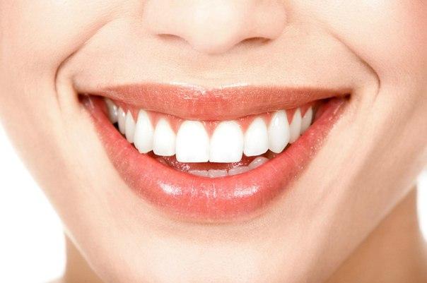 Белоснежная улыбка: роскошь или показатель здоровья?