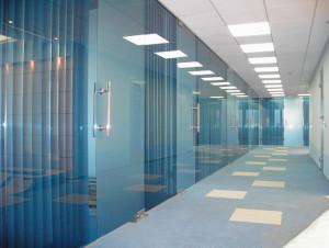 Как проектируются чистые помещения?