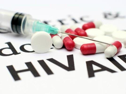В США успешно протестирован новый препарат против ВИЧ
