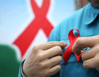 Новое лекарство от ВИЧ прошло первые успешные испытания