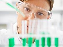 В пищевом консерванте обнаружили идеальное лекарство против рака и инфекций