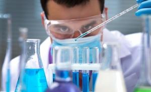 Японские ученые обнаружили опасный подвид свиного гриппа