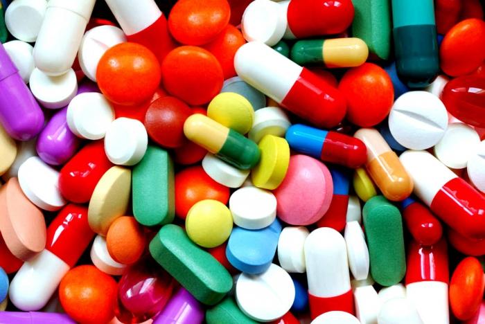 Участников форума в Давосе призвали поддержать разработку новых антибиотиков