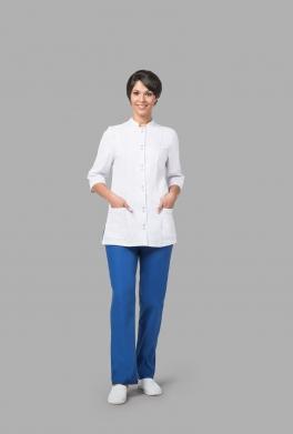 Признаки качественной медицинской одежды
