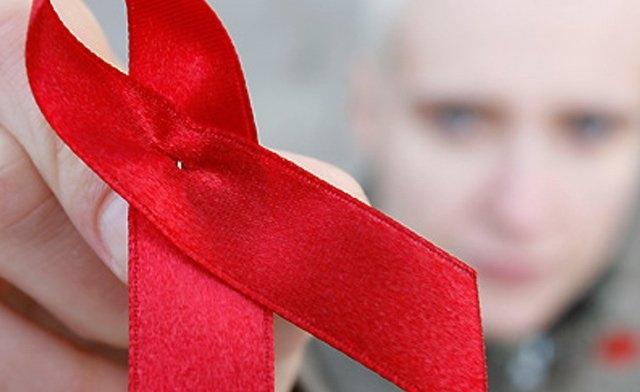 Разработана стратегия борьбы с ВИЧ на территории РФ