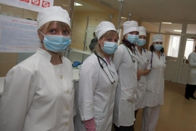 Свиной грипп 2016 в России: симптомы, профилактика, ка не заразится свиным гриппом
